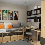 Teenage Bedroom Paint Ideas Write Which Listed