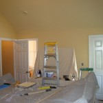 Ten Tips For Your Next Painting Project