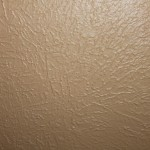 Textured Walls And Ceilings