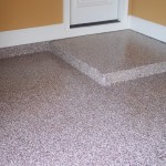 Than Concrete Floor Paint And Other Non Epoxy Like Applications