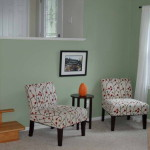 The Behr Paint Color Ideas For Best Interior Style