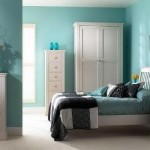 The Best And Popular Paint Colors For Home Interior