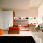 The Best Choice For Teenage Girls Bedroom Painting Ideas
