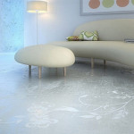 The Best Tips Help You Painting Basement Floors