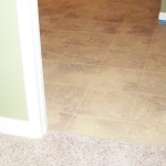 The Can You Paint Ceramic Floor Tile