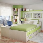 The Choosing Cool Colors Paint Your Room