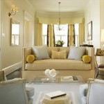 The Color Your Walls And Ceiling Living Room Usually