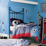 The Fascinating Image Above Segment Paint Room Ideas