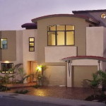 The Paint Color Ideas For House Exterior