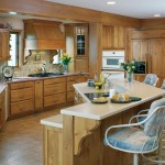 The Simple Effective Kitchen Painting Ideas