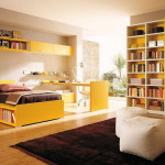 The Stunning Picture Above Section Boy Room Paint Ideas Content