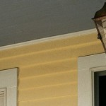 The Whys Behind Blue Porch Ceiling Sherwin Williams