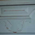 Thoughts Annie Sloan Chalk Paint Duck Egg Blue