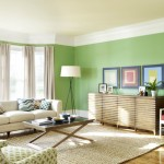 Tips Choose Room Paint Colors