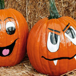 Tricks For Fun And Low Stress Halloween