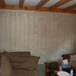 Two Coats Primer Definitely Made Bigger Difference The