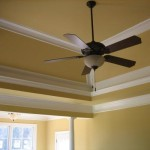 Using Ceilings Add Flare Your Home
