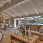Vaulted Ceilings Paint Not