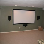 Viewing Gallery For Nfl Man Cave Paint Ideas