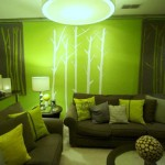 Wall Paint Colors For Living Room Ideas