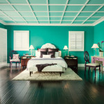 Wanted Share The Scoop About Different Paint Colors Used