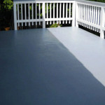 Watertight Low Maintenance And Ready Last Lifetime
