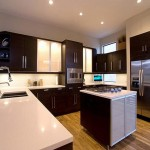 What Are Good Paint Colors Ideas For Kitchens