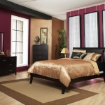 What Are The Best Paint Colors For Beautiful Living Room