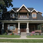 What The Best Exterior House Paint
