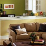 Which Martha Stewart Paint Colors Will Look Best For Living Room