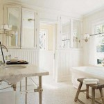 White Wall Paint Colors Donts Dos Choose