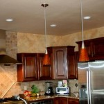 Wsb Interior Painting Denver Ideas