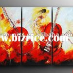 Abstract Wall Art Modern Paintings China Painting