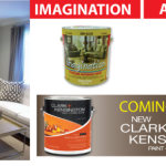 Ace Imagination Paint Our Own Interior Brand Acrylic