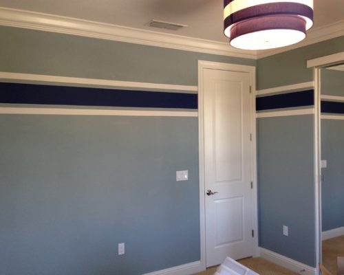 Amazing Boys Bedroom Paint Color Schemes Fascinating Traditional
