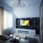 Amazing Modern Dark Cool Ways Decorate Your Room Cute Paint