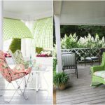Appeal Top Friday Real People Show Off Fresh And Easy Porch Ideas