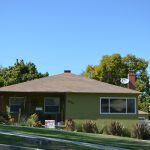 Archive For The Local House Painters Los Angeles Category