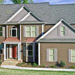 Are Licensed And Insured Orlando Painter Service Please Contact