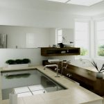 Are You Looking For Best Paint Color Bathroom Walls