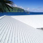 Asphalt Shingle Roofs From Licensed Contractor Leakmaster Roofing