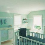 Baby Room Paint Colors Theme Designs Ideas And House Home