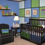 Baby Room Painting Ideas Home Design