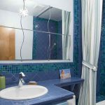 Bathroom Color Palette Ideas Colour Concepts