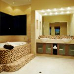 Bathroom Decorating Ideas Paint
