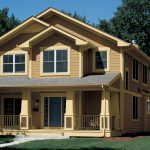 Beautiful Exterior Paint Colors Come The Amazing Design Awesome