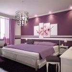 Bedroom Best And Cool Coloring Paint Ideas For Bedrooms Decorating