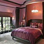 Bedroom Decorating Ideas Modern For The Small Rooms