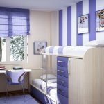 Bedroom Designs Inspiring Creative Painting Ideas For Walls
