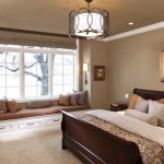 Bedroom Natural Paint Ideas Chic And Elegant
